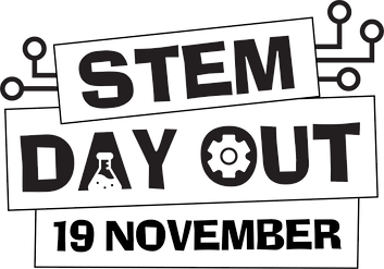 Stem Day Out_date_logo_NOV_edited.png