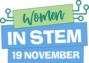 Women in stem_date_logo_NOV_edited.png