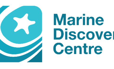 Thinking of becoming a future Marine Scientist or an Ocean Warrior?