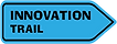 Innovation Trail_small tag graphic_edite