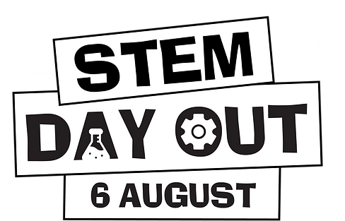 ADL_Stem-Day-Out_dates.png