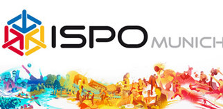 ISPO, shooting and comps!