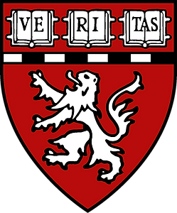 1200px-Harvard_Medical_School_shield_edited.png