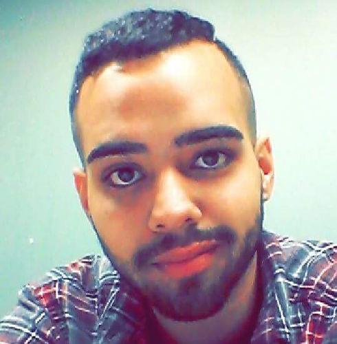 Emmanuel Rivera-Rodriguez .jpg