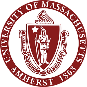 1200px-University_of_Massachusetts_Amher