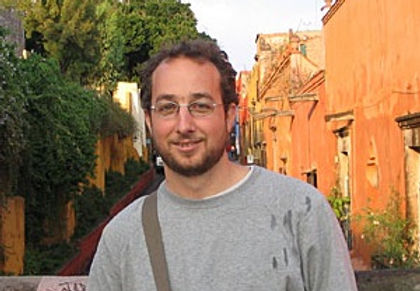 AlfredoGhezzi.jpg