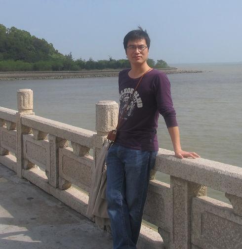 JunweiYu.jpg