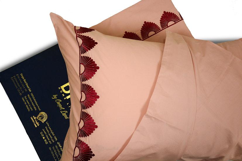 ايفا لاند - طقم سرير او ملاية