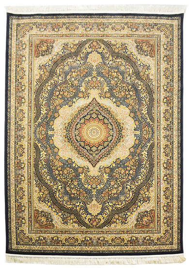 اصفهان لاند - كلاسيك