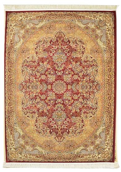 Isfahan Land - classic