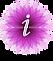 IRadios-Logo-White BG.png