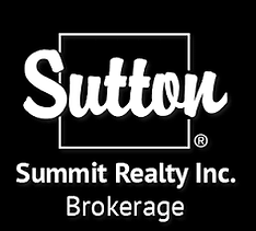 Real Estate Photography, Videography, 360 Videos, Feature Sheets, Mobile App, Real Estate Marketing, Commercials, Real Estate Agents, Realtors, Toronto Real Estate