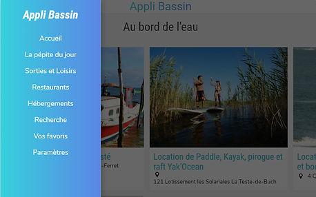 tablette 10p navigation.jpg