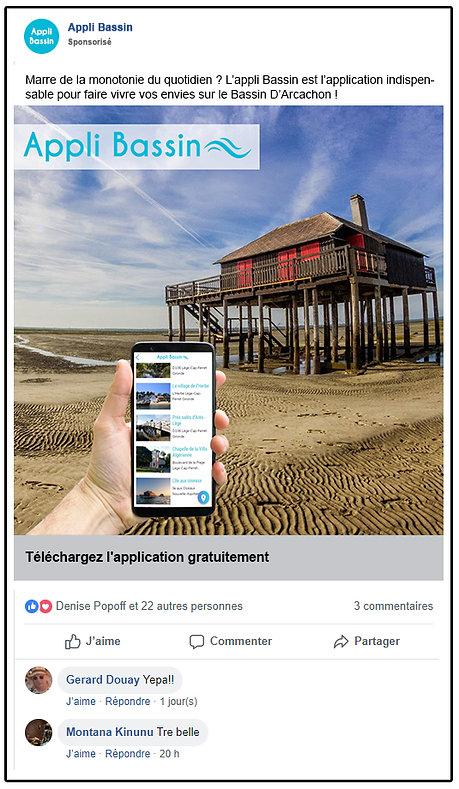 montage Facebook1.jpg