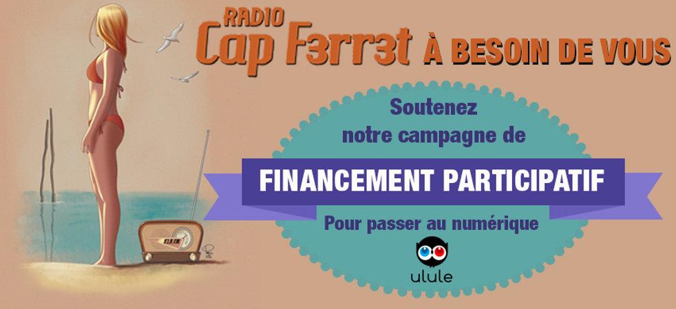 financement participatif format.jpg