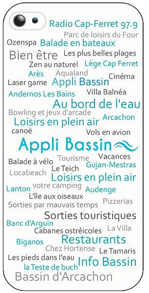 carte appli bassin VERSO.jpg