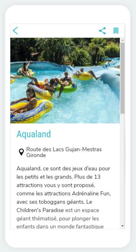 page entreprise Aqualand.jpg