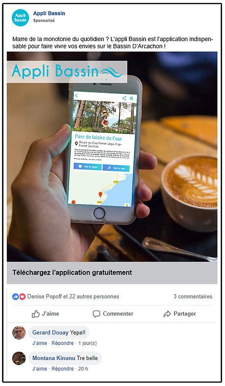 montage Facebook.jpg