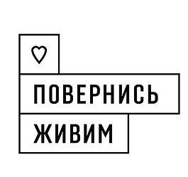 43629427_1146262002197902_71694175809673