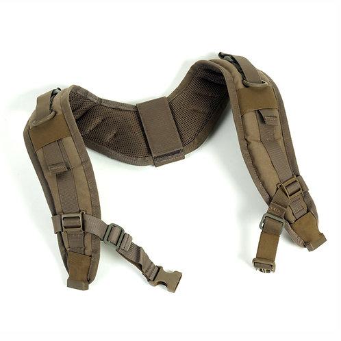traverse tactical team рюкзак наплічник аксесуари ttt ттт