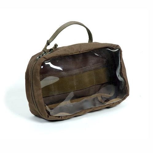 traverse tactical team рюкзак наплічник косметичка едс edc  ttt ттт