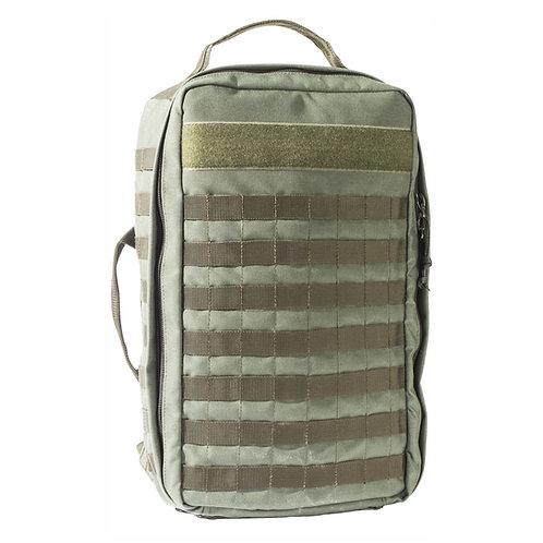traverse tactical team рюкзак наплічник медицина евак Фортуна Кейна Kein Oo ttt ттт