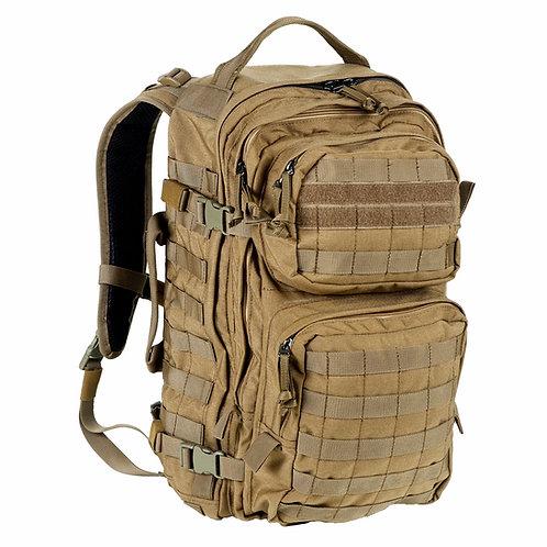 traverse tactical team рюкзак наплічник медицина евак Тундра ttt ттт