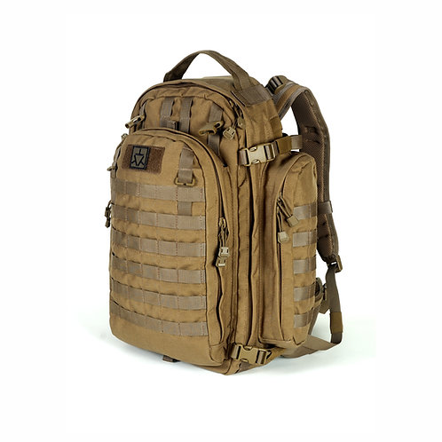 traverse tactical team рюкзак наплічник скажений кажан 30л ttt ттт