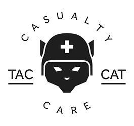 Tac Cat logo Black copy.jpg