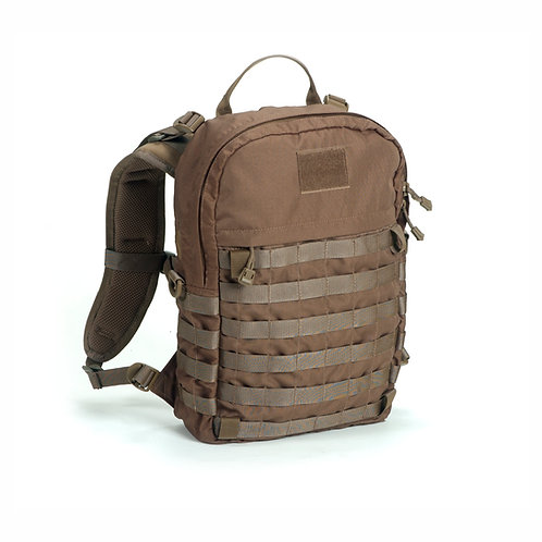 traverse tactical team рюкзак наплічник івор підсумок ttt ттт