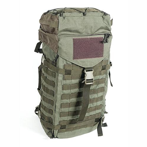 traverse tactical team рюкзак наплічник медицина евак Янголи Тайри ttt ттт
