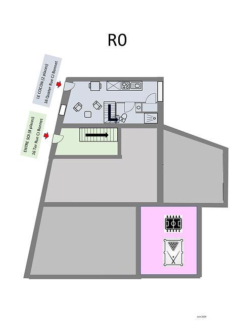 Plans Gites La Vie en Rose 0619-R0.jpg
