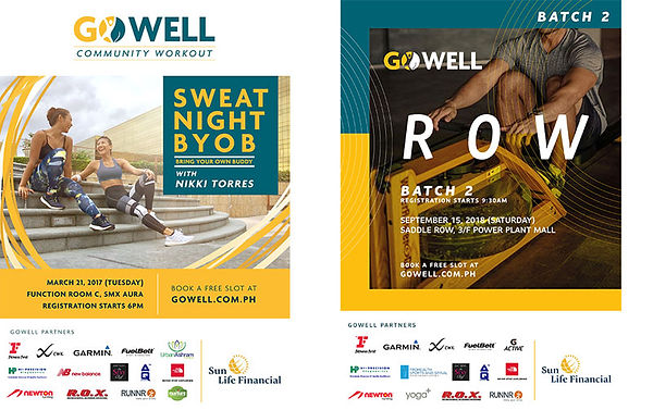 GoWell-Posters.jpg