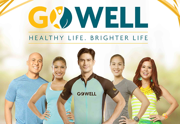 GoWell-Omni-ad.png