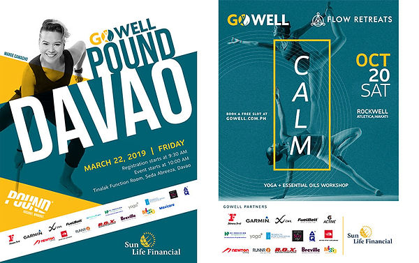 GoWell-Posters2.jpg