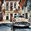 Thumbnail: Vintage Car Havana