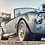 Thumbnail: Classic Car