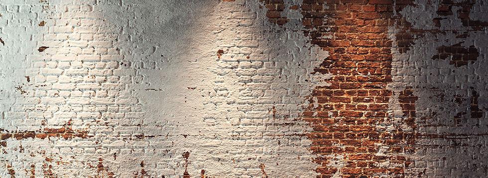 muur-01.jpg