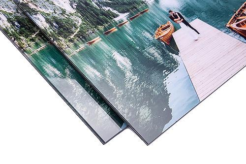 pfe-foto-acrylglas-silikonkasc 2.jpg