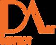 PerfectArt_Logo_OranjeDikker_Tekengebied 1.png
