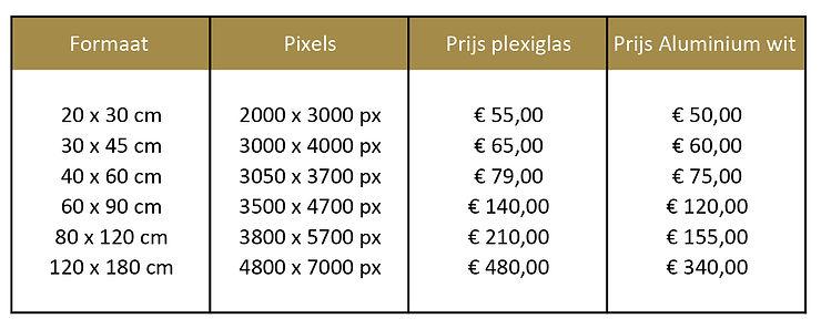 pixels- 02-01.jpg