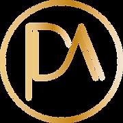 Perfect Art logo