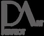 PerfectArt_Logo_Grijs_Tekengebied 1.png