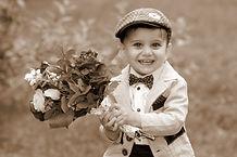 cute baby Stock Photo 02.jpg