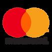 Mastercard-logo-sq.png