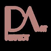 PerfectArt_Logo_Roos_Tekengebied 1.png