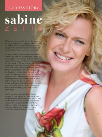 WE-Sabine - Success Story.jpg
