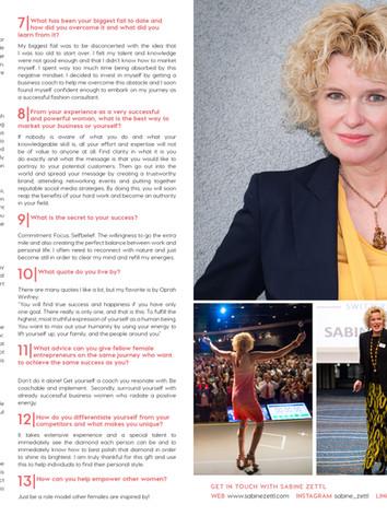 WE-Sabine - Success Story2.jpg