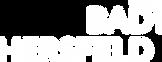 HEF_Logo_gestapelt_white.png