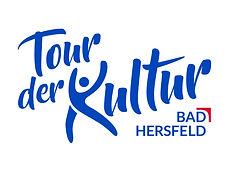Tour der Kultur Bad Hersfeld rgb.jpg